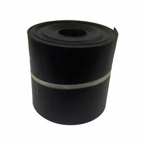 Epdm Roll Rubber 5 64 Thick 8 x32 Feet Roofing Patch Sealing Cushion