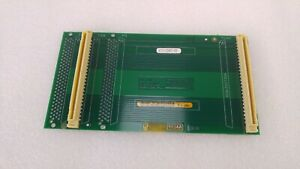 Tektronix 671 2847 00 Inter connect Pcb For Tds 540