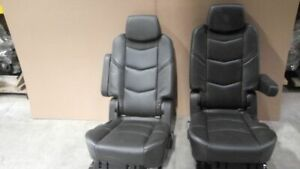 Escalade 2015 Seat Rear 2122374