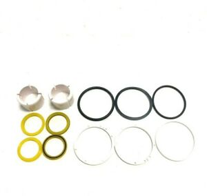For Ford New Holland Steering Cylinder Kit 5610 5640 5900 6610 6640 Efpn3301a