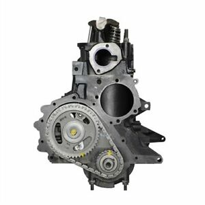 Jeep Wrangler 4 0 242 1999 2006 Remanufactured Engine