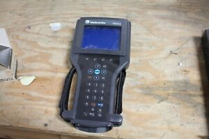 Vetronix Tech 2 Scanner
