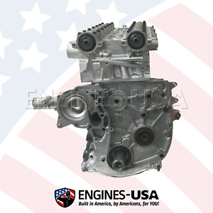 Toyota Supra Remanufactured Engine Turbo 3 0l 7mgte Oem 7m Gte 1987 1992