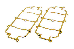 For 4010 Air Horn Gasket Hly108 63
