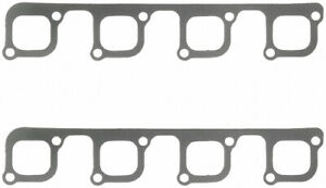 Ford Svo Exhaust Gasket For Yates Heads