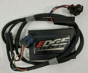 Power Edge Ez Module 2003 Dodge Cummins