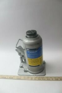 Otc 9330 Stinger 30 Ton Bottle Jack