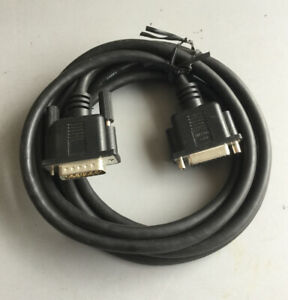 Oem Snap On Tools Mt2500 300 Extension Cable For Modis Mt2500 Scanner