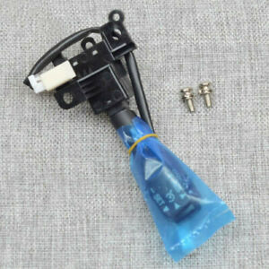 84632 34011 Cruise Control Switch For Toyota Camry Corolla Tundra Lexus
