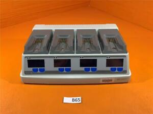 Stryker System 6 Battery Charger 6110 120