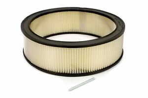 For 14x4 Air Filter Element Mor97081