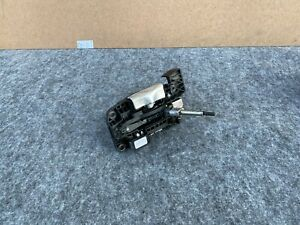 Ford Mustang Gt 2015 2020 Oem Automatic Floor Shifter Selector 17