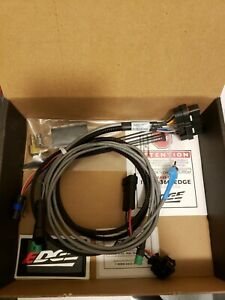 Edge Ez Tuning Module For Dodge Cummins 5 9l