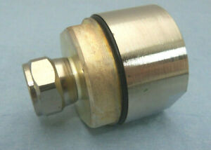 Lmr 1200 Male n Connector
