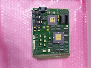 Board 89410 66545 For Hp 89410a Dc 10mhz Vector Signal Analyzer