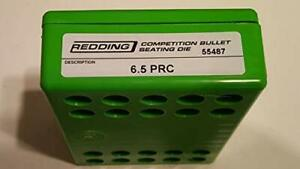 Redding Competition Seater Die 24 Nosler $198.33