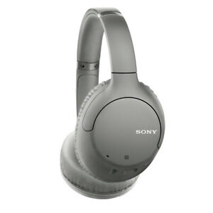 Sony WH CH710N H Wireless Bluetooth Noise Cancelling Headphones $49.99