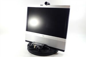 Cisco Ex90 Telepresence Video Monitor Ttc7 19