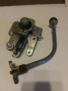1964 5 67 Ford Mustang 4 Speed Shifter With Handle
