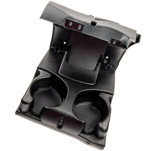 Dash Cup Holder Assembly For Dodge Ram 1500 1998 2001 5fr421azae