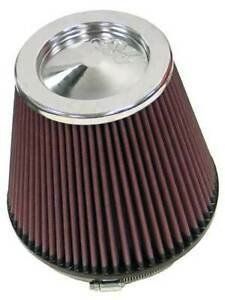 For Cone Air Filter Knerf 1042 Knerf1042