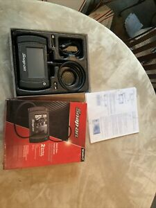 Snap On Bk5600 Cf Digitial Video Scope Camera