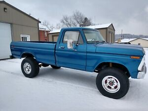 1 17x10 Us Mags slot 8 Lug Bolt Pattern Ford Chevy Dodge Gm 8 On 6 5 Polished