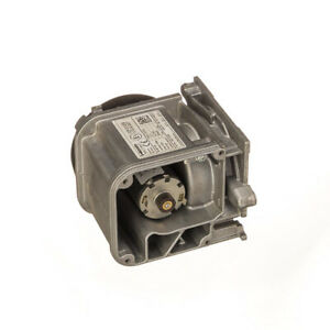 New Webasto Thermo Top Evo Combustion Air Motor 12v 1316335d