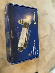 Blue Point At811 3 8 Reversible Angle Air Drill Never Used