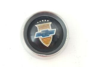 Used Chevrolet Horn Button Gm Chevy Special Deluxe Bel Air 1951 1952