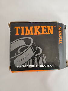 Timken Tapered Roller Bearing Cone Mpn 580 20024 new