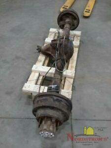 1994 Ford E350 Rear Axle Assembly Open