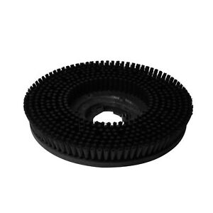 17 Inch Floor Scrubber Brush Compatible With Cl arke Cfp Pro 17hd Polisher Vi