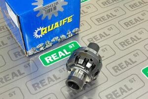 Quaife Atb Differential Lsd Front Mitsubishi Lancer Evo 5 6 7 8 8mr 9 5spd 6spd