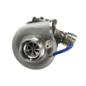 Industrial Injection Viper 63 Turbo 14cm Housing For 1994 02 Dodge 5 9l Cummins