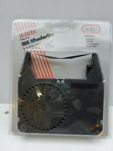 Nu Kote Ibm Wheel Writer 3 5 6 And Others