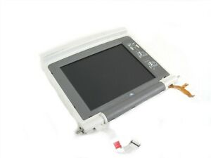 Ge Marquette 12sl Screen Assembly Ecg Analysis Lcd Medical Testing Equipment