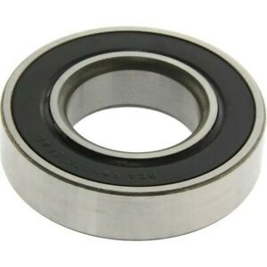 411 62002e Centric Axle Shaft Bearing Rear New For Olds Cutlass Grand Prix Gto