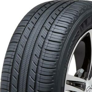 1 New 215 60 17 Michelin Premier A s Tires 96h R17