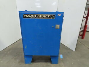Free Standing Electrical Enclosure Box W back Plate 42x36x12