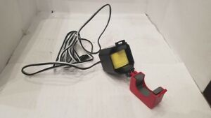 Eyedro 200a Current Transformer em s200a Replacement Part For Legacy Systems