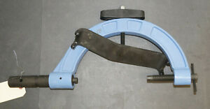 Kent moore Dt 48307 J 41186 Transmission Holding Fixture Adapter Tools