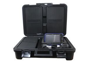 G scan2 Asian Kit Diagnostic Scanner Automotive Scan Tool And J2534 Gscan2