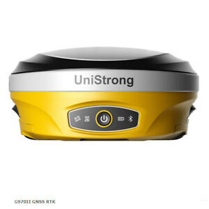 New Unistrong G970ii Gnss Rtk Single Gps 7sold Last Two
