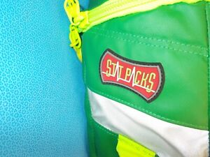 Statpacks G3 First Responder Ems Backpack