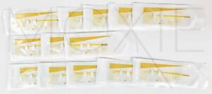 Cooper Surgical Leep Electrode 1 Lot Of 13 Mixed Items R2015 R1507 R1010