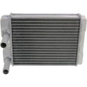 Heater Core For Truck F150 F250 F350 D3tz18476a Ford F 150 Mustang F 250 Bronco