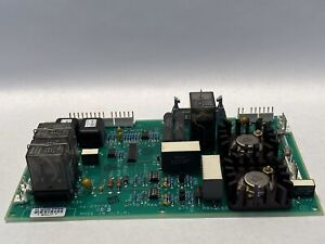 Ge Amx 4 Plus Rotor Control Board 46 232786 Amx 4 Mobile Xray Part
