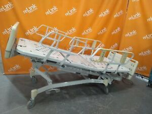 Hill rom Centra All Electric Hospital Bed