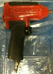 Snap On 3 8 Air Impact Wrench Mg325